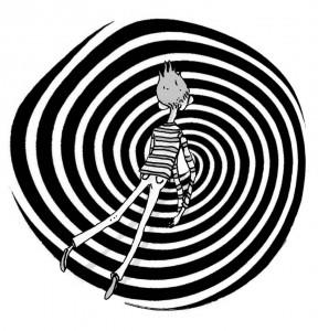 spirale+clair